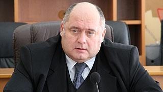 Разгорается скандал вокруг саратовского генерала полиции Аренина