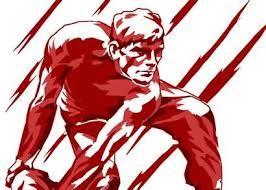От красных флагов — к красным галстукам! Репортаж в «Правде» с заседания Общероссийского штаба протестных действий