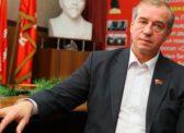 Сергей Левченко: «За четыре года сделано больше, чем за предыдущие 15 лет…»