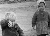 Публицист Татьяна Шумилина: За хорошую жизнь детей войны