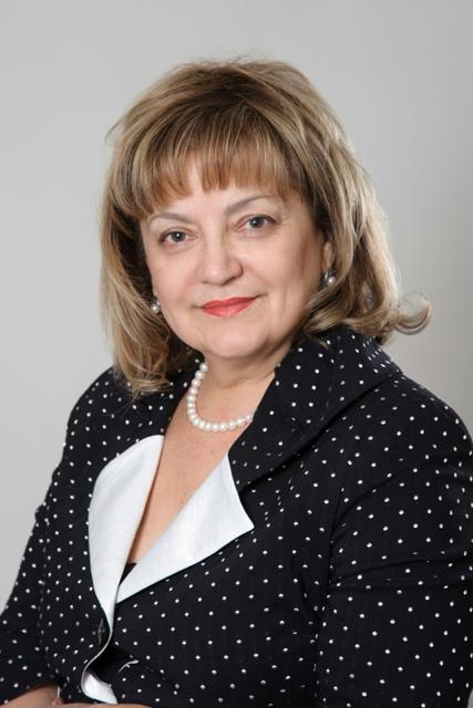Ольга Алимова: Школе нужны  Учителя, а не «эффективные  управленцы»