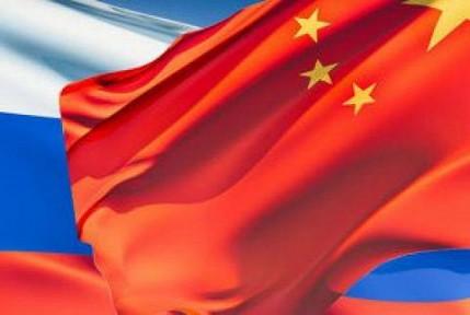 Россия без технологий и денег – вся надежда властей на кредиты Китая