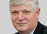 Сергей Афанасьев: «Рождение политика происходит не по итогам выборов»