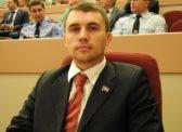 Николай БОНДАРЕНКО: Состав фракции сегодня максимально боевой,  и мы молчать не будем!