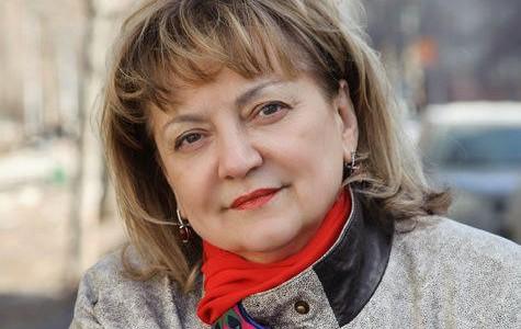 Разговор со страной ведет О.Н. Алимова