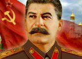 К 140-летию со дня рождения И.В. Сталина. А.И. Субетто: «Сталин и советская цивилизация»