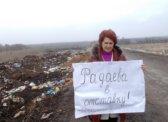 #РадаеваВОтставку! Разруха в Самойловском районе