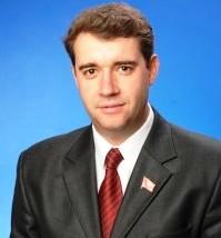Кандидаты от КПРФ успешно прошли регистрацию на повторных выборах депутатов Саратовской областной думы пятого созыва