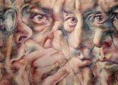 И.И. Никитчук: «Еще раз о соотношении и взаимодействии общественного сознания и общественного бытия»