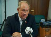 На В.Ф. Рашкина подали жалобу в комиссию по вопросам депутатской этики из-за дела Арашукова