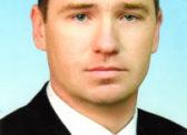 Наиль Ханбеков возглавил комитет по экономической и инвестиционной политике в Саратовской облдуме