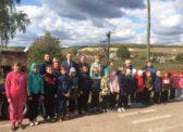 Депутат Наиль Ханбеков осмотрел школы Базарно-Карабулакского района