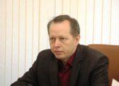 Для жителя Вольска нашлось лекарство только после обращения к депутату