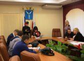 Депутаты от КПРФ призвали коллег отреагировать на высказывание Ландо о «детях войны»