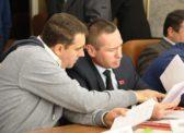 Депутат-коммунист Наиль Ханбеков стал членом двух думских комитетов