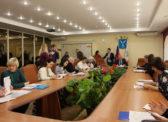Коммунисты областной думы предлагают исключать из состава комитета депутатов-прогульщиков. «Единороссы» – против