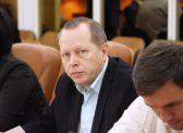 Владимир Есипов: «Мы можем забыть про производство холодильников…»