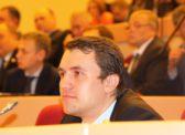Николай Бондаренко провел прием граждан