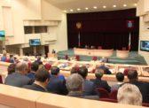 Депутаты гордумы одобрили повышение тарифов на тепло