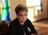Ольга Алимова встретилась с губернатором Саратовской области