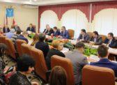 Депутаты-коммунисты предложили не «закапывать деньги в землю», «единороссы» — не поддержали