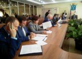 Депутаты одобрили кандидатуры вице-губернатора и зампредов правительства