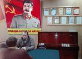 Депутат Владимир Есипов провел прием граждан в Балакове