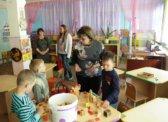Ольга Алимова: Дети наше будущее и по тому, как они растут можно судить об уровне работы государства и заботы о своем будущем