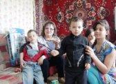 Ольга Алимова: Мне всегда доставляет радость дарить подарки