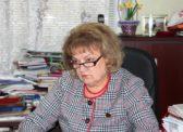 Ольга АЛИМОВА: Людям нужна защита от такой власти