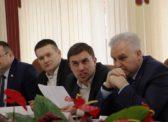 Законопроект коммунистов о государственных штрафстоянках снова отправили на доработку