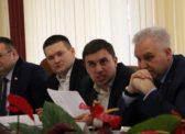 Депутаты – коммунисты предложили чиновникам областного правительства умерить свои аппетиты
