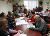 Заседание Бюро Саратовского обкома КПРФ
