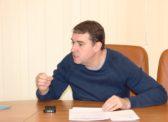 Коммунисты предлагают обратиться в Госдуму, чтобы увеличить бюджет области. Единороссы – против.