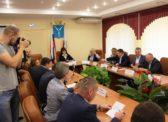 Единоросское большинство против уменьшения расстояния между участниками одиночных пикетов