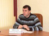 Депутаты от КПРФ требуют запретить ввоз на территорию области радиоактивных отходов