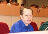 Депутат-коммунист попросил прокуратуру области проверить работу «Вольсктеплоэнерго»