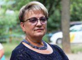 Ольга Алимова поблагодарила за поддержку на выборах