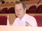 Администрация одного из сел Перелюбского района просит помощи у депутата