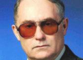 Поздравляем с Днём рождения А.А. Карасёва
