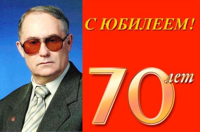 Карасёв-Андрей-Андреевич-22
