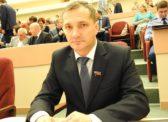 Александр НАРАЕВСКИЙ: С шашкой наголо можно наломать дров и себе хребет сломать