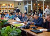 Саратовские коммунисты против исключения из программы по капремонту ветхих домов