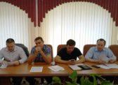В Саратовской областной Думе снова обсуждали «мусорную» революцию