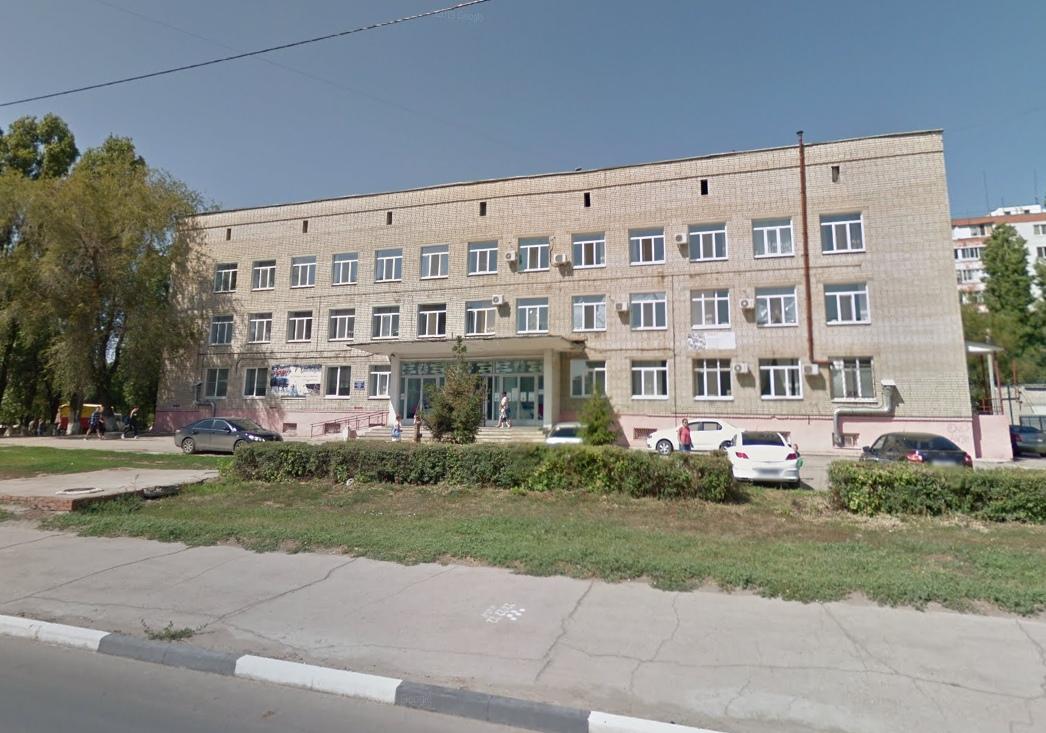 Катастрофа детского здравоохранения в городе Балаково