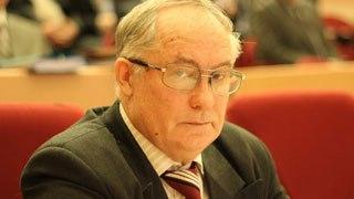 Андрей Карасёв прокомментировал последнее заседание Саратовской гордумы: Кто-то рад, а кто-то не очень