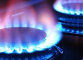 Антимонопольная служба предложила повысить цены на бытовой газ