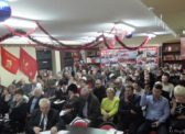 Итоговое совещание Саратовского обкома КПРФ