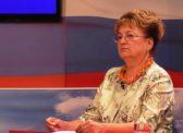 Саратовские эксперты подвели первые итоги дебатов: Ольга Алимова смотрелась явным лидером на фоне своих конкурентов