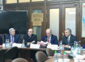Мишустин выступил против отмены пенсионной реформы и прогрессивной шкалы НДФЛ